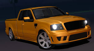 SALEEN S331 Ford F150 Muscle Supertruck Truck Pickup Wallpaper ... S331 Saleen Owners And Enthusiasts Club Soec Aiding The 2018 Sport Truck Slated For November Return F150onlinecom F150 Finally Shownwasnt Worth The Wait Ford Ford Saleen Pickup Truck Navyilman Flickr 2007 292 Performance Autosport Dual Cab Utility Rhd Auctions Lot 42 Ford F150 Muscle Supertruck Truck Pickup Wallpaper Oxford White Supercharged Supercab In Dark Shadow Grey Ranger Represents Is A Collectors Bargain Super Crew Specs 2014 2015 2016 2017