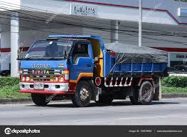 Private Toyota Dyna Dump Truck. – Stock Editorial Photo © Nitinut380 ... Second Hand Toyota Dyna Truck Cars For Sale Carpaydiem Tampa Trucks Best Image Kusaboshicom This 1980 Dually Flatbed Cversion Is A Oneofakind Daily Private Dump Editorial Photography Of Road Inventory Film Television Rental Vehicles For Myanmar Whosale Suppliers Aliba Toyota Dyna 400 Dump Trucks Tipper Truck Dumtipper 1977 Ford F750 K11 Kissimmee 2016 Everything You Need To Know About Sizes Classification Arizona Commercial Sales Llc Rental 2007 F450 Xl Sale 16000 Miles Salt Lake Ud Wikipedia