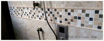 tlc tile pros ta tile design ideas tlc tile bathroom photo