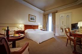 chambre d hotel grand hotel et des palmes palermo chambre d amis plus