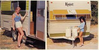 Komfort Rv Brocure 1970 14