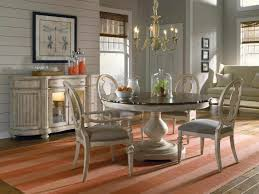 Dining Room Table Centerpiece Ideas by Dining Room Table Decor Ideas Caruba Info