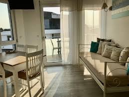 sk apartments mit 2 schlafzimmern eintrittskarten bei