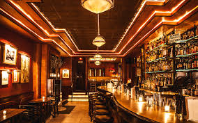 The Top 10 Bars In The World | Travel + Leisure Best Bars 2011 10 Top Seattle Right Now Met Industry Haunts 4 Bartenders Pick Their Favorite Americas 100 Best Beer Bars 2015 Draft Magazine The Runaway Photos Nest Architecture Photographer Dtown Restaurants Sheraton Hotel In The World Travel Leisure 17 Essential Smarty Pants Neighborhood Fremont My Pubs Djccom Local Business News And Data Real Estate