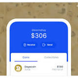 Coinbase Custody, a Qualified Custodian, Is Considering Adding Support for More Digital Assets