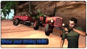 100 Racing Truck Games Hill Climb 2 Revenue Download Estimates Google
