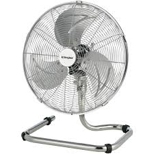 Honeywell Floor Fan Cleaning by Tower Floor U0026 Pedestal Fans The Good Guys
