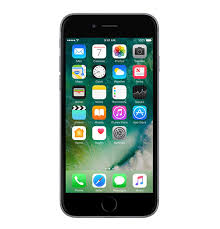 iPhone Repair Superior Quality and Low Cost Service Chicago Gad s