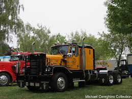 100 Buchheit Trucking The WI Diesel Ranchs Favorite Flickr Photos Picssr