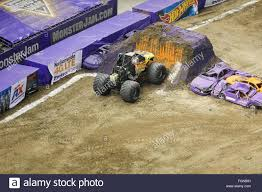 Monster Jam Hot Wheels Stock Photos & Monster Jam Hot Wheels Stock ... Hot Wheels Monster Jam Dragon Blast Challenge Play Set Shop Hot Wheels Brands Toyworld 2017 Monster Jam Includes Team Flag Jurassic Attack Amazoncom Off Road 124 Bkt Growing Scale Devastator Vehicle Giant Grave Digger Big W Video Game With Surprise Truck Truck Mattel Path Of Destruction Custom Wheel Crazy Apk Download Free Racing For Games Bestwtrucksnet