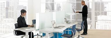 furniture plus design hawaii s quality contract office furniture