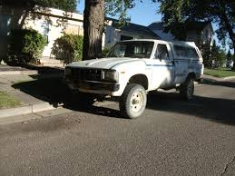 File:Toyota 4x4 Truck (5010367216).jpg - Wikimedia Commons Review 2014 Toyota Tundra Platinum Crewmax 4x4 And Now I Want A The 1979 Pickup First In The Us 2018 New Tacoma Trd Off Road Double Cab 5 Bed V6 1986 Xtracab Deluxe For Sale Near Roseville Body Graphic Sticker Kit1979 Yotatech Forums 4 Pinterest And Trucks Nice Price Or Crack Pipe 25kmile 1985 4wd Truck 6000 2016 Quick Drive Pin By Frank Monnens On Yota Vehicle Capsule 1992 Truth About Cars Obstacle Course Southington Offroad Youtube