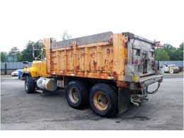 2000 Mack Dump Trucks For Sale ▷ Used Trucks On Buysellsearch Used 2014 Mack Gu713 Dump Truck For Sale 7413 2007 Cl713 1907 Mack Trucks 1949 Mack 75 Dump Truck Truckin Pinterest Trucks In Missippi For Sale Used On Buyllsearch 2009 Freeway Sales 2013 6831 2005 Granite Cv712 Auction Or Lease Port Trucks In Nj By Owner Best Resource Rd688s For Sale Phillipston Massachusetts Price 23500 Quad Axle Lapine Est 1933 Youtube