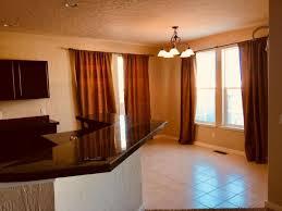John Deere Bedroom Images by 3161 John Deere St 3161 For Rent Bozeman Mt Trulia