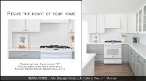 Ideal Tile Paramus Nj Hours by Welcome To Oceanside Glasstile