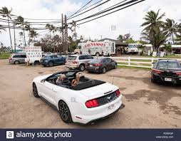 White Ford Convertible Mustang Sports Car With Top Down In Parking ... Confirmed 2018 Shelby Gt350 Mustang Ford Authority Global Truck War Ranger Vs Chevy Colorado Concept The A 2012 Gt Running Gear Dguised In 1964 F100 Meet The Super Snake And F150 Work Truck Faest Street Mustang In World Youtube Wrecked Lives On As Custom Rat Rod Ford Mustang V6 Velgen Wheels Vmb9 Matte Gunmetal 20x9 20x10 Inside Fords New 475hp Bullitt Pickup Edge St Motoring World Usa Takes 3 Awards At Sema With Hottest Watch Ram Truckbased 4x4 Hit By After Driver Polishes It During Traffic Stop