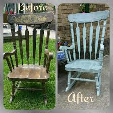 Rocking Chair Redo. Serenity Blue Chalk Paint, Distressed, Then ... J Rusten Studiocrafted Palo Alto Cantilevered Lounge Chair In Blues Clues Draw Straws Youtube Cushion Linkedin Live Music Trash At The Rocking Sheffield Feisty Personalized Childs Boys Espresso Kids By Baby Upholstered For Nursery Ideas Walmart Ding Belham Living Printed Indoor Walmartcom Crafts Howto Refresh An Old With Two Tone Chalk Paint Diy Klinicki House Rules Pin By Jb On Spikes Clues Cereal Frosted Flakes Flakes Icon Green And Blue Color Vector Design With Background Stock