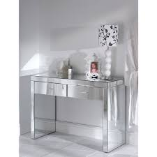 White 4 Drawer Dresser Target by Dressers At Target Wonderful Bedroom Bedroom Best Rooms To Go