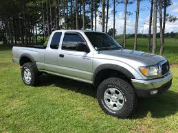 2002 Toyota Tacoma 4×4 Truck For Sale In Panama City, Florida ... New 2018 Toyota Tacoma For Sale Lithonia Ga 3tmdz5bn9jm052500 Trucks For In Abbeville La 70510 Autotrader Used 2017 Access Cab Pricing Edmunds 2015 Toyota Tacoma Prunner Xspx Pkg Truck Sale Ami Roswell For Sale 2009 Trd Sport Sr5 1 Owner Stk P5969a Www Pro Photos And Info 8211 News Car 2000 Overview Cargurus 2005 Information 2010 4x4 Double Cab Georgetown Auto
