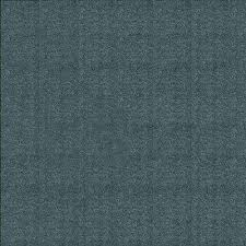 Trafficmaster Carpet Tiles Home Depot by Glue Down Allowed Outdoor Carpet Carpet U0026 Carpet Tile The