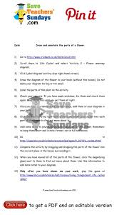 Sea Floor Spreading Model Worksheet Answers by 26 Best Earth And Space Lesson Plans Worksheets And Teaching