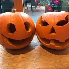 Kxvo Pumpkin Dance Spooky Scary Skeletons by How To Carve A Pumpkin Uncovered