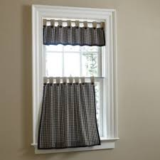 French Country Kitchen Cafe Curtains by 108 Best Curtain Ideas Images On Pinterest Curtains Burlap
