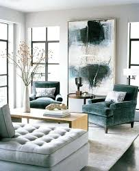 Living Room Decor Styles Decorating Nostalgic Classic Contemporary Loved Ones Friendly