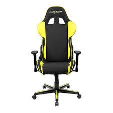 DXRacer Formula Series DOH FH11 NY Gaming Chair | LummyShop Maxnomic Gaming Chair Best Office Computer Arozzi Verona Pro V2 Review Amazoncom Premium Racing Style Mezzo Fniture Chairs Awesome Milano Red Your Guide To Fding The 2019 Smart Gamer Tech Top 26 Handpicked Techni Sport Ts46 White Free Shipping Today Champs Zqracing Hero Series Black Grabaguitarus