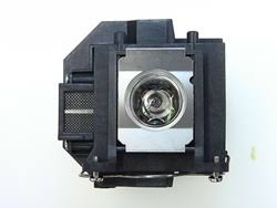original l for epson brightlink 455wi t projector elplp57