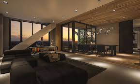 100 Penthouse In Amsterdam ON TOP OF THE WORLD BIGGEST PENTHOUSE IN THE NETHERLANDS AND