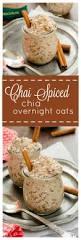 Pumpkin Pie Overnight Oats Rabbit Food 21 best breakfast images on pinterest desserts healthy