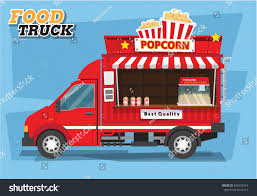 Flat Style Vector Illustration Delivery Popcorn Stock Vector ... No Popcorn For Little Falls Movie Theater Wcco Cbs Minnesota New Ulms Popcorn Wagon Back In Business Local News The Truck Rides Again Portraits Of Elmira Under The Hood 1930 Ford Model Aa Truck By Cretors Boom Corn On Behance 1912 T For Sale Classiccarscom Cc1009558 Step Van Jenny Nicholson Twitter A Popcorn Truck J H Fentress Antique Museum Holcomb Hoke What Is Your Favorite Nyc Food Brooklyn Co Parks Poppin Box Gourmet Shop 723 Photos 84 Reviews