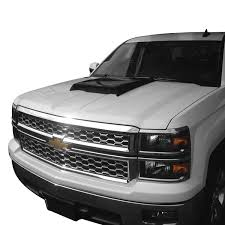 Pure® - Chevy Silverado 2014 Fiberglass Hood Scoop Ford F150 Hood Scoop 2015 2016 2017 2018 Hs002 Chevy Trailblazer Hs009 By Mrhdscoop Scoops Stock Photo Image Of Auto Carshow Bright 53854362 Jetting 1pc Universal Car Fake 3d Vent Plastic Sticker Autogl_hood_cover_7079_1jpg 8600 Ideas Pinterest Amazoncom 19802017 For Toyota Tacoma Lund Eclipse Large Scoops Pair 167287 Protection Add A Dualsnorkel To Any Mopar Abody Hot Rod Network Equip 0513 Nissan Navara Frontier D40 Cover Bonnet Air 0006 Tahoe Ram Sport Avaability Tundra Forum