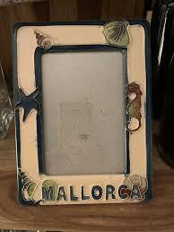 deko aufbewahrung ikea bilderrahmen mallorca