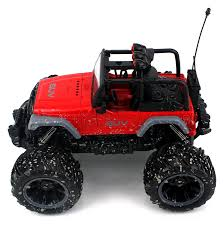 Velocity Toys Cross Country Muddy SUV Remote Control RC Truck 1:16 ... Valarm Aka Toolsvalarmnet Monitors Industrial Iot Applications Monster Truck On The Radio Control Youtube Twenty Inspirational Images Remote Dodge Trucks New Cars Rc Toysrus The Best In Market 2018 State Transportation In Myanmar Village Editorial Photography 24g 6ch 118 Metal Bulldozer Charging Rtr Transforming Optimus Prime Remote Control Toy Robot Truck Review Lego Ideas Technic Flatbed Kits Unassembled Amain Hobbies Buy Amazoncom Hukoer Car Top Selling 24ghz 112