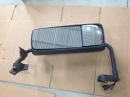 Volvo VNL (Stock #TAG351156) | Mirrors | TPI 1 Pair 4 Inch Car Blind Spot Mirrors Hot Sale Rearview Mirror Truck Amazoncom Street Scene 950110 Style Calvu Sport Big Pretty New 2018 Ram 2500 Power Wagon Crew Cab 4x4 For Freightliner Volvo Peterbilt Kenworth Kw Isuzu Commercial Vehicles Low Forward Trucks Thesambacom Bay Window Bus View Topic Larger Mirrors 1949 Chevygmc Pickup Brothers Classic Parts Super Duty On 9296 Body Style Ford Enthusiasts Forums 1999 Fld Stock A8979210 Tpi Sale 1pc Abs Universal Interior Adjustable Rear F150 Power Fold Cversion Youtube 19992007 F350 Duty Side Upgrade