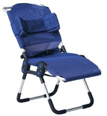 special nees bath chairs special needs bath supports