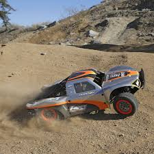 1/5 Scale @ ClayPitRC.eu RC HobbyStore Team Losi Dbxl Review For 2018 Rc Roundup Mini 8ightdb 4wd News Msuk Forum Losi 1 5 Desert Truck Buggy Xl Youtube Los Los05010 Kn Car 15 Scale Los01007 114 Rtr Jethobby Micro Sealed Bearing Kit Baja Rey 110 4wd Red One Stop 16 Super Desert Truck Neobuggynet Offroad Baja Rey Desert Truck Red Perths Hobby Shop Robs Hobbies
