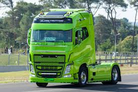 Volvo Fh4 Tuning   Top Car Designs 2019 2020 Scania Tuning Ideas Design Pating Custom Trucks Photo Fix For Kamaz 6460 Truck V 10 American Simulator Mods My Perfect Peterbilt 359 3dtuning Probably The Best Car Configurator Euro 2 Hd Youtube Volvo Fh 2013 Tuning Modailt Farming Simulatoreuro Mitsubishi L200 Bbarian Svp Ii Pickup Looks Like An Amateur Scs Trucks Extra Parts V16 Ats Tuning Mod Mod Scania Timber Skin 13029 Allmodsnet Lvo Fh16 122 Ets2 Truck Simulator Truck Default For 131 132 Ez Lynk Autoagent 20 Ford 67l