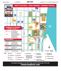 What You Need To Know If You're Attending Toledo Jeep Fest - The Blade Instagram Photos And Videos Tagged With Tenneeseladdiction 4 Wheel Parts Truck Jeep Fest Ontario Ca 11jun16 Youtube Sunday At The Dallas Fest Trucks Pinterest Jeeps Explore Hashtag Nderwomanjeep Storms Into Puyallup Wa June 1819 2011 July 25 2009 3rd Annual Canfield Oh Darla Mngreet 2017 4wheelparts Truckjeep San Mateo Expo Cntr The Is Coming To Facebook Schaefer Bierlein Chrysler Dodge Ram Fiat New Truck And Jeep Festlanta Toyota Tundra Forum 2016