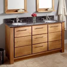 Home Depot Cabinets Bathroom by Bathroom Menards Bathroom Lighting Home Depot Vanities For