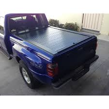 Truck Covers USA American Roll Cover | TonnoCoverDepot.ca American Roll Cover With Racks To Carry Your Bikessurfboards And 2015 F150 Truck Covers Usa Pinterest Best Covers Ideas Images Tagged Truckcoversusa On Instagram Xbox Work Tool Box Retractable Crjr544 Jr Fits 17 Titan Ebay Bed 54 Tonneau Cover Denali Silverado Gmc Youtube Ladder Racks Pickup Utility Westroke And Rack