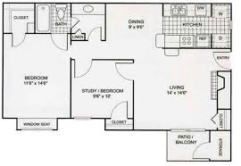 1 2 bedroom apartments in irving with laundry facilities on site