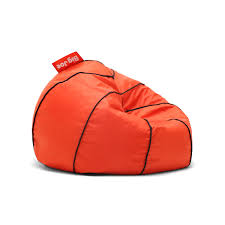 Shop Big Joe Basketball Bean Bag Chair - On Sale - Free Shipping On ... Riad Leather Floor Pillow Material Objects Lovely Pinterest Classic Accsories Montlake Heather Henna Outdoor Frameless Living Room Chairs Accent Lazboy Faux Bean Bag Chair Tan Club Amazoncom Cozy Signature Cover Without Rust Genuine Bags Ebay Seedupco Temple Webster Sofa Lounger Ottoman Set Pri Gray Arm With Ds22789005 The Home Depot Niya Mid Century Modern 4 Piece Sectional Gdf Lumi Contemporary Velvet Upholstered Bed Frame Slats Recliner Lounge And In Blue At 1stdibs