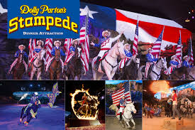 Dolly Parton's Stampede Dinner Attraction | Tennessee Smokies ... 2019 Season Passes Silver Dollar City Online Coupon Code For Dixie Stampede Dollywood Tickets Christmas Comes To Life At Dolly Partons Stampede This Holiday Coupons And Discount Dinner Show Pigeon Forge Tn Branson Ticket Travel Coupon Mo Smoky Mountain Book Tennessee Smokies Goguide Map 82019 Pages 1 32