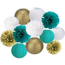 Cheap Baby Shower Flower Centerpieces Find Baby Shower