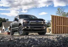 100 Pictures Of Pickup Trucks Electric Ford F150 Electric