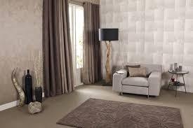 papier peint pour chambre coucher adulte decoration chambre a coucher avec papier peint pour chambre coucher