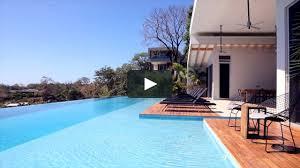 100 Kalia Living Awardwinning Home Designs From